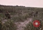 Image of United States 50th Infantry Vietnam, 1967, second 47 stock footage video 65675022581