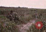 Image of United States 50th Infantry Vietnam, 1967, second 48 stock footage video 65675022581