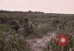 Image of United States 50th Infantry Vietnam, 1967, second 49 stock footage video 65675022581