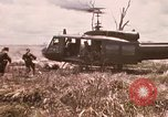 Image of United States 50th Infantry Vietnam, 1967, second 61 stock footage video 65675022581
