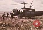 Image of United States 50th Infantry Vietnam, 1967, second 62 stock footage video 65675022581