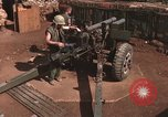 Image of United States Marine Corps Khe Sanh Vietnam, 1968, second 61 stock footage video 65675022587