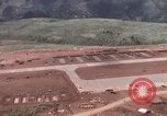 Image of United States Marines Combat Base Khe Sanh Vietnam, 1968, second 36 stock footage video 65675022594