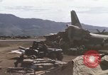 Image of United States Marines Corps Khe Sanh Vietnam, 1968, second 9 stock footage video 65675022595