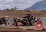 Image of United States Marines Corps Khe Sanh Vietnam, 1968, second 37 stock footage video 65675022595