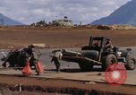 Image of United States Marines Corps Khe Sanh Vietnam, 1968, second 39 stock footage video 65675022595