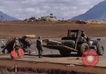 Image of United States Marines Corps Khe Sanh Vietnam, 1968, second 40 stock footage video 65675022595