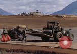 Image of United States Marines Corps Khe Sanh Vietnam, 1968, second 41 stock footage video 65675022595