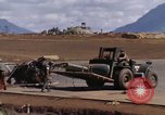 Image of United States Marines Corps Khe Sanh Vietnam, 1968, second 42 stock footage video 65675022595