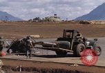 Image of United States Marines Corps Khe Sanh Vietnam, 1968, second 43 stock footage video 65675022595