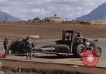 Image of United States Marines Corps Khe Sanh Vietnam, 1968, second 45 stock footage video 65675022595