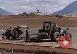 Image of United States Marines Corps Khe Sanh Vietnam, 1968, second 47 stock footage video 65675022595