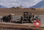 Image of United States Marines Corps Khe Sanh Vietnam, 1968, second 49 stock footage video 65675022595