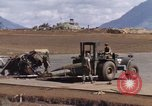 Image of United States Marines Corps Khe Sanh Vietnam, 1968, second 50 stock footage video 65675022595