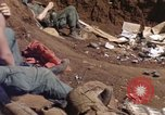 Image of United States Marines Corps Khe Sanh Vietnam, 1968, second 53 stock footage video 65675022595