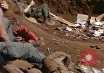 Image of United States Marines Corps Khe Sanh Vietnam, 1968, second 55 stock footage video 65675022595