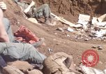 Image of United States Marines Corps Khe Sanh Vietnam, 1968, second 56 stock footage video 65675022595