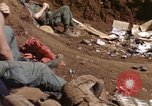 Image of United States Marines Corps Khe Sanh Vietnam, 1968, second 57 stock footage video 65675022595