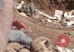 Image of United States Marines Corps Khe Sanh Vietnam, 1968, second 58 stock footage video 65675022595