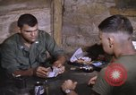 Image of United States Marines Corps Khe Sanh Vietnam, 1968, second 34 stock footage video 65675022596