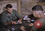 Image of United States Marines Corps Khe Sanh Vietnam, 1968, second 35 stock footage video 65675022596
