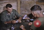 Image of United States Marines Corps Khe Sanh Vietnam, 1968, second 36 stock footage video 65675022596
