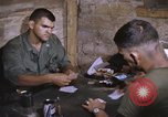 Image of United States Marines Corps Khe Sanh Vietnam, 1968, second 38 stock footage video 65675022596