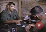 Image of United States Marines Corps Khe Sanh Vietnam, 1968, second 39 stock footage video 65675022596