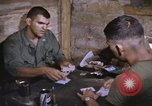 Image of United States Marines Corps Khe Sanh Vietnam, 1968, second 40 stock footage video 65675022596