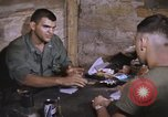 Image of United States Marines Corps Khe Sanh Vietnam, 1968, second 41 stock footage video 65675022596