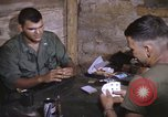 Image of United States Marines Corps Khe Sanh Vietnam, 1968, second 44 stock footage video 65675022596