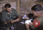 Image of United States Marines Corps Khe Sanh Vietnam, 1968, second 45 stock footage video 65675022596