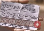 Image of United States Marines Corps Khe Sanh Vietnam, 1968, second 6 stock footage video 65675022598