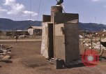 Image of United States Marines Corps Khe Sanh Vietnam, 1968, second 10 stock footage video 65675022598