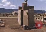 Image of United States Marines Corps Khe Sanh Vietnam, 1968, second 11 stock footage video 65675022598
