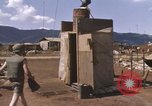 Image of United States Marines Corps Khe Sanh Vietnam, 1968, second 12 stock footage video 65675022598