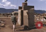 Image of United States Marines Corps Khe Sanh Vietnam, 1968, second 13 stock footage video 65675022598