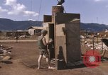 Image of United States Marines Corps Khe Sanh Vietnam, 1968, second 14 stock footage video 65675022598