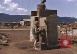 Image of United States Marines Corps Khe Sanh Vietnam, 1968, second 15 stock footage video 65675022598
