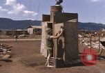 Image of United States Marines Corps Khe Sanh Vietnam, 1968, second 16 stock footage video 65675022598