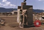 Image of United States Marines Corps Khe Sanh Vietnam, 1968, second 17 stock footage video 65675022598