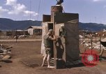 Image of United States Marines Corps Khe Sanh Vietnam, 1968, second 18 stock footage video 65675022598