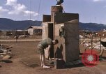 Image of United States Marines Corps Khe Sanh Vietnam, 1968, second 19 stock footage video 65675022598