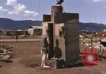 Image of United States Marines Corps Khe Sanh Vietnam, 1968, second 20 stock footage video 65675022598