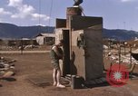 Image of United States Marines Corps Khe Sanh Vietnam, 1968, second 21 stock footage video 65675022598