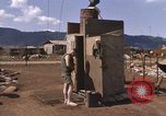 Image of United States Marines Corps Khe Sanh Vietnam, 1968, second 22 stock footage video 65675022598