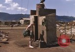Image of United States Marines Corps Khe Sanh Vietnam, 1968, second 23 stock footage video 65675022598