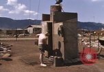 Image of United States Marines Corps Khe Sanh Vietnam, 1968, second 24 stock footage video 65675022598