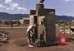 Image of United States Marines Corps Khe Sanh Vietnam, 1968, second 25 stock footage video 65675022598