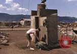 Image of United States Marines Corps Khe Sanh Vietnam, 1968, second 26 stock footage video 65675022598